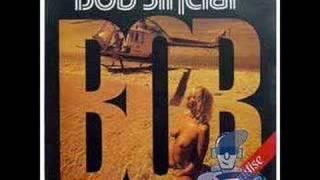 Bob Sinclar - Gymtonic