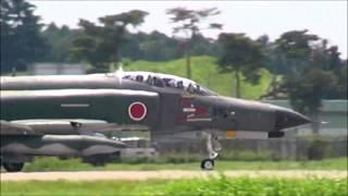 警報作動か? この日、2機目のエマージェシーは日米訓練2日目 FA-18米...