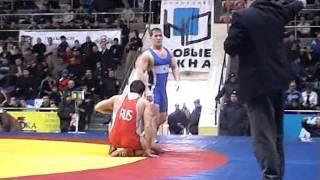 Чемпионат России 2006 (Краснодар) - 2