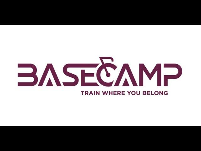 BaseCamp Coach Chat: Should I rest?