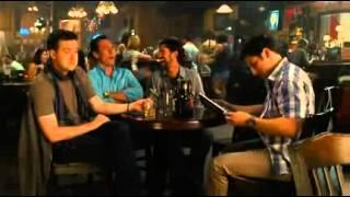 Трейлер фильма Американский пирог 8: Все в сборе