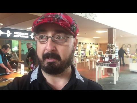 CTSG: 28 - Ayr, Scotland (Part 1)