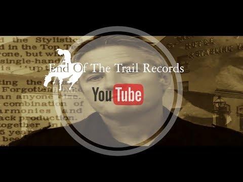 GAVIN MARTIN (feat VITO) - I Want To Tell You Something