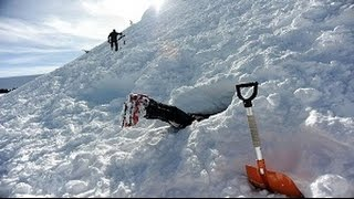 HUGE END TIMES ALERT! 636 INCHES Of Snow @ California! Ski Lifts & Buildings BURIED! WE FLY SOON!