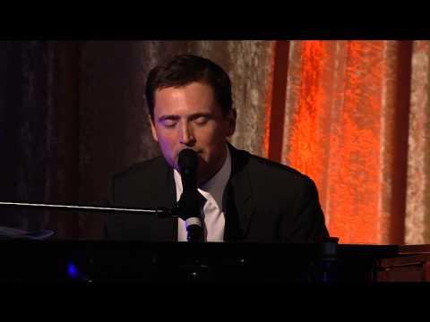 Art Directors Guild 18th Award Show Chapter 17 Owen Benjamin's Song