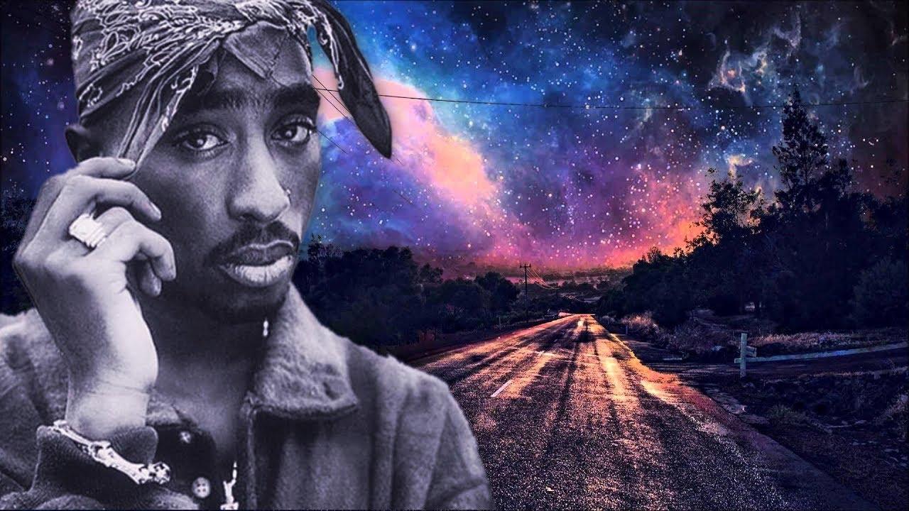 2pac-before-i-leave-2018-tupac-thug-theory