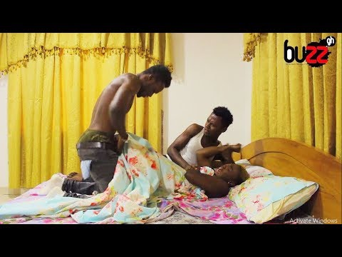 Download They set her up on Facebook  | Latest Nollywood movie | latest Ghana short film