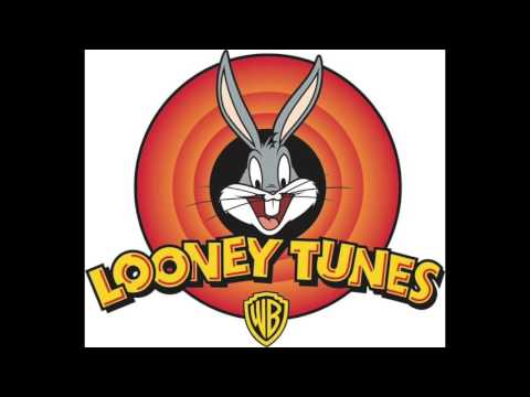 """""""The Merry-Go-Round Broke Down"""" Through the Years! (Looney Tunes) - UPDATED!"""