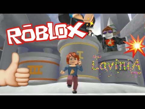 Роблокс острова выживание #2! Смотрите смешные прохождение Роблокс острова выживание!