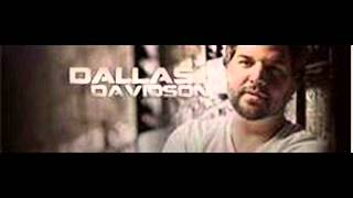 Dallas Davidson - Runnin