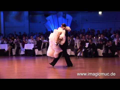 langsamer-walzer---mirko-gozzoli-&-edita-daniute---euro-dance-festival-2010