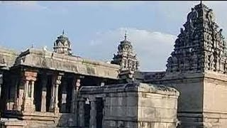 Seven Wonders: The beautiful city of Visakhapatnam (Aired: January 2009)