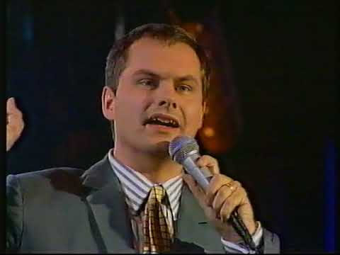 The Jack Dee Show - Channel 4 1993