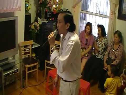 Tan Co Xin mot lan yeu nhau - Dat Le