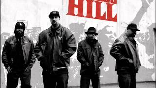 Cypress Hill - Here is Something you can