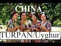 China/Kasghar/Turpan/(Silkroad 2002) Part 7