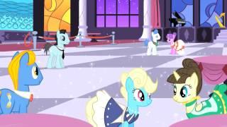 Pony Waltz