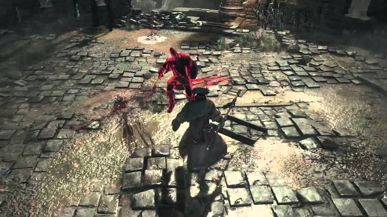 pvp matchmaking dark souls 3 One of the worst aspects of sorcery in dark souls iii pvp is how telegraphed spell casting is to your opponentsif you want to catch your enemies off guard, you'll have to mix things up and not rely heavily on one spell.