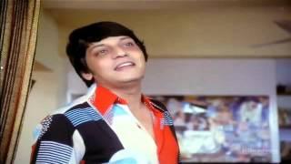 Aane Wala Pal Jaane Wala Hai by KumarAtulya