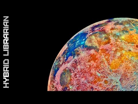The 10 Most Incredible Moons in the Solar System