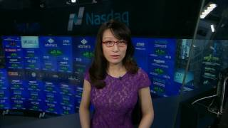 August 5, 2016 Financial News - Business News - Stock Exchange - NYSE - Market News