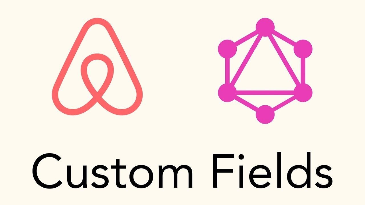 Custom Formik Fields and Fix Typescript Imports - Part 37