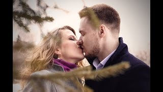 Best Romantic Songs Love Songs Playlist 2019 Great English Love Songs Collection HD