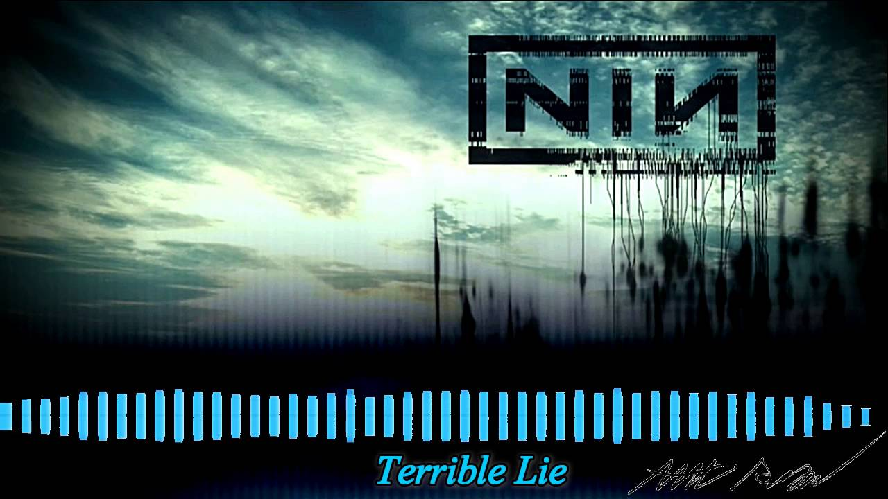 Best of Nine Inch Nails - YouTube
