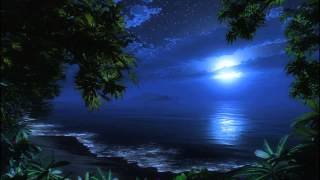 Dexter Britain - Starless Night