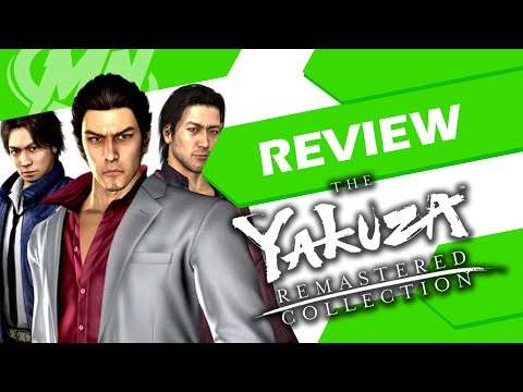 yakuza-remastered-collection-|-review-|-malditos-nerds