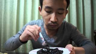 『オレオ』(OREO)炊飯器を食べた感想! thumbnail