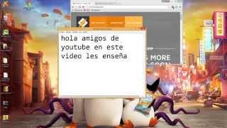 Como descargar winamp 2015 pro HD