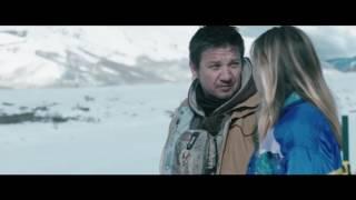 Ветреная река - Трейлер #2 2017