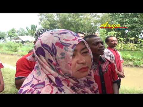 Singa Dangdut – PUTRA SURTI MUDA – Bacakan ( Arya Production )