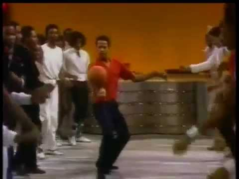 Let It Whip (the Treblemakers on Soul Train)