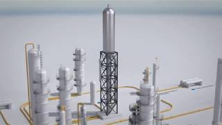 Honeywell UOP Toluene Methylation Technology (1)