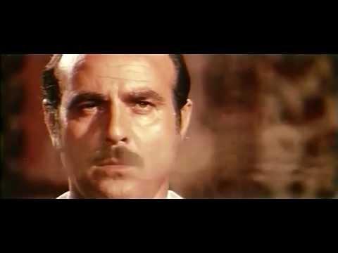 Random Movie Pick - Acquasanta Joe (1971), M. Gariazzo - Trailer YouTube Trailer