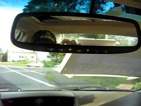 2006 Infiniti G35 Coupe For Sale In Boston Ma Interior Workings