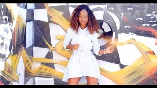 "Morena Santana Ft. Eliza"" Abo é Top 