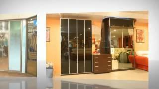 Мебель на заказ стенки горки(Современные стенки, горки на заказ. Любая мебель по индивидуальному проекту. Любые Ваши проблемы решим..., 2016-02-27T17:02:52.000Z)