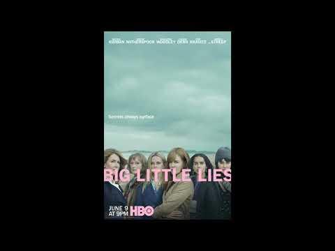 Sufjan Stevens - Mystery Of Love | Big Little Lies: Season 2 OST