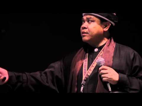 Tabligh by Ustads Hari Mukti(4/13) Mp3