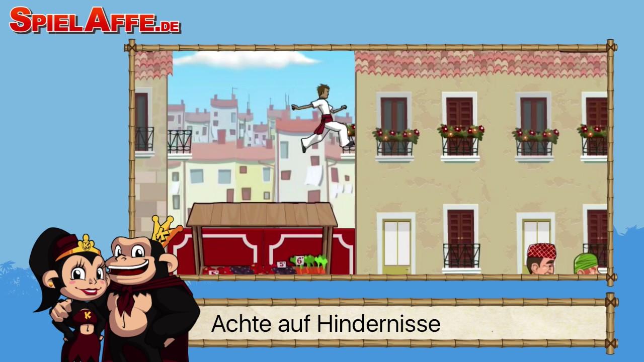 Extreme Flucht Trailer Tipps Und Tricks SpielAffede YouTube - Spielaffe mit minecraft