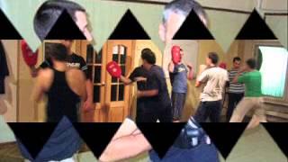 видео самооборона для детей.wmv(P.S. Уже сейчас, прямо в эту секунду, можно начать обучаться у Алексея Маматова приемам самообороны и не тольк..., 2015-02-09T14:27:56.000Z)