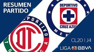 resumen-y-goles-toluca-vs-cruz-azul-jornada-4-clausura-2020-liga-bbva-mx