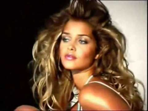 ana beatriz barros face
