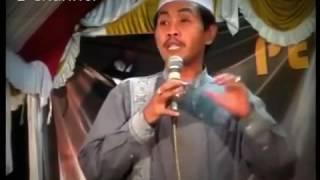 Video Pengajian KH Anwar Zahid Lucu Banget Terbaru Oktober 2015 download MP3, 3GP, MP4, WEBM, AVI, FLV Oktober 2017