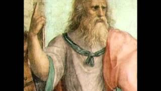 Plato: The Apology - Summary and Analysis