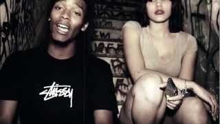 Chase Fetti - Minority Report (Official Video)