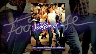 Footloose(City kid Ren MacCormack moves to a small town where rock 'n' roll and dancing have been banned, and his rebellious spirit shakes up the populace., 2012-03-30T21:10:22.000Z)